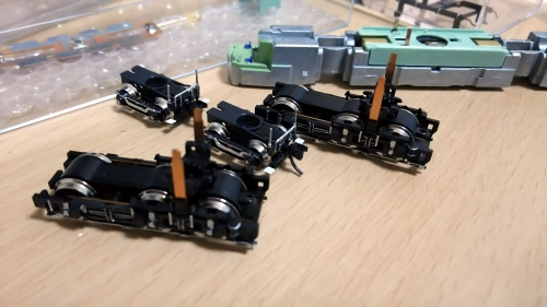 EF58-61 (11)