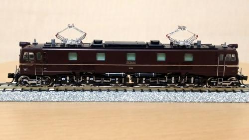 EF58-61 (15)
