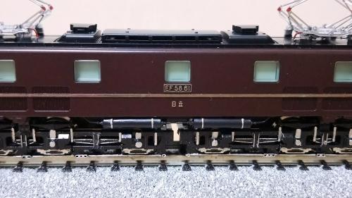 EF58-61 (15)-2