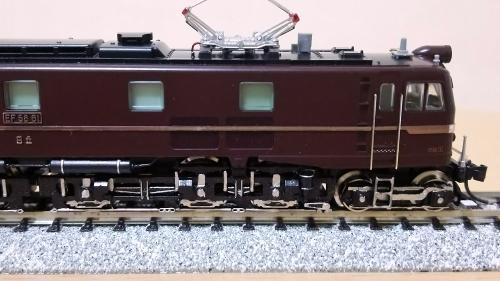 EF58-61 (15)-3