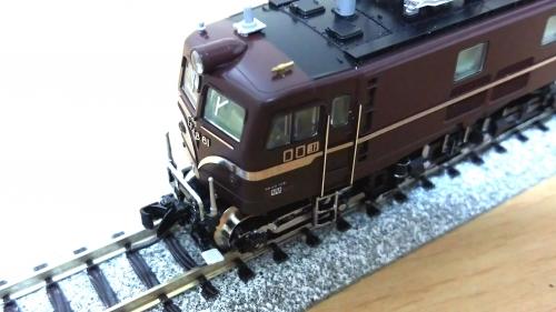 EF58-61 (17)