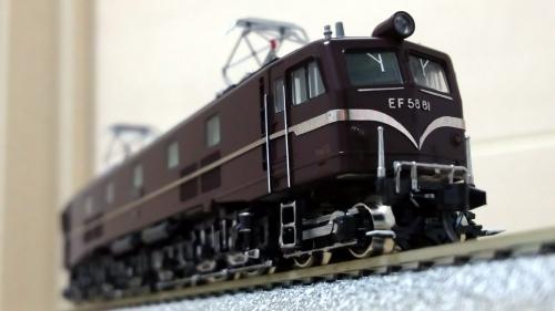 EF58-61 (18)