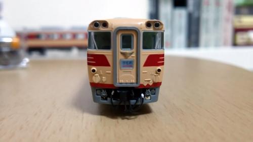 キハ82 (9)
