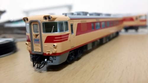 キハ82 (10)
