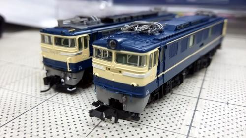 TOMIX EF60-500 (3)