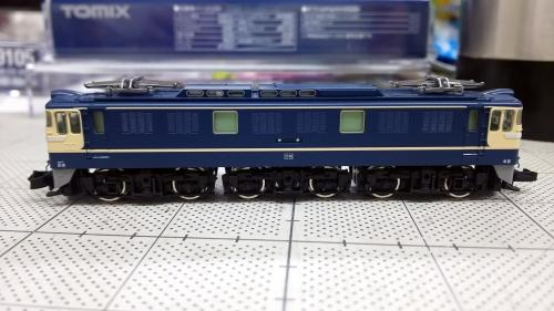 TOMIX EF60-500 (2)