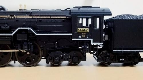 C62山陽 (2)