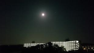 160522満月