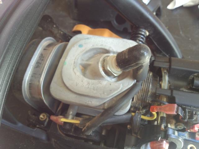 エンジン0508