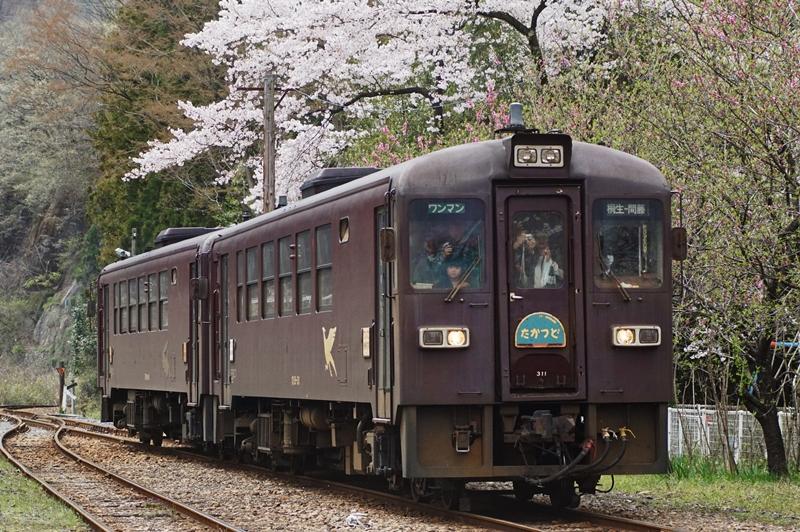 2016年4月10日 神戸にて (2)