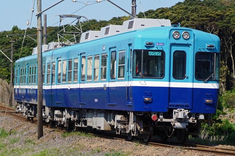 2016年4月30日 海鹿島~君ヶ浜にて (2)