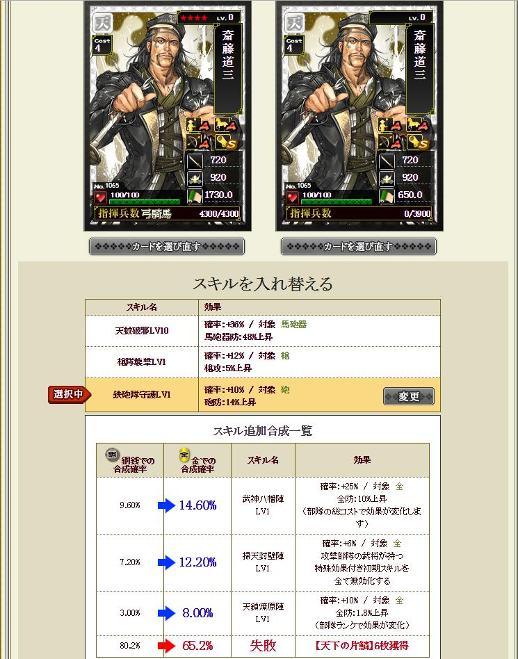 28 3月20日 斉藤同一合成