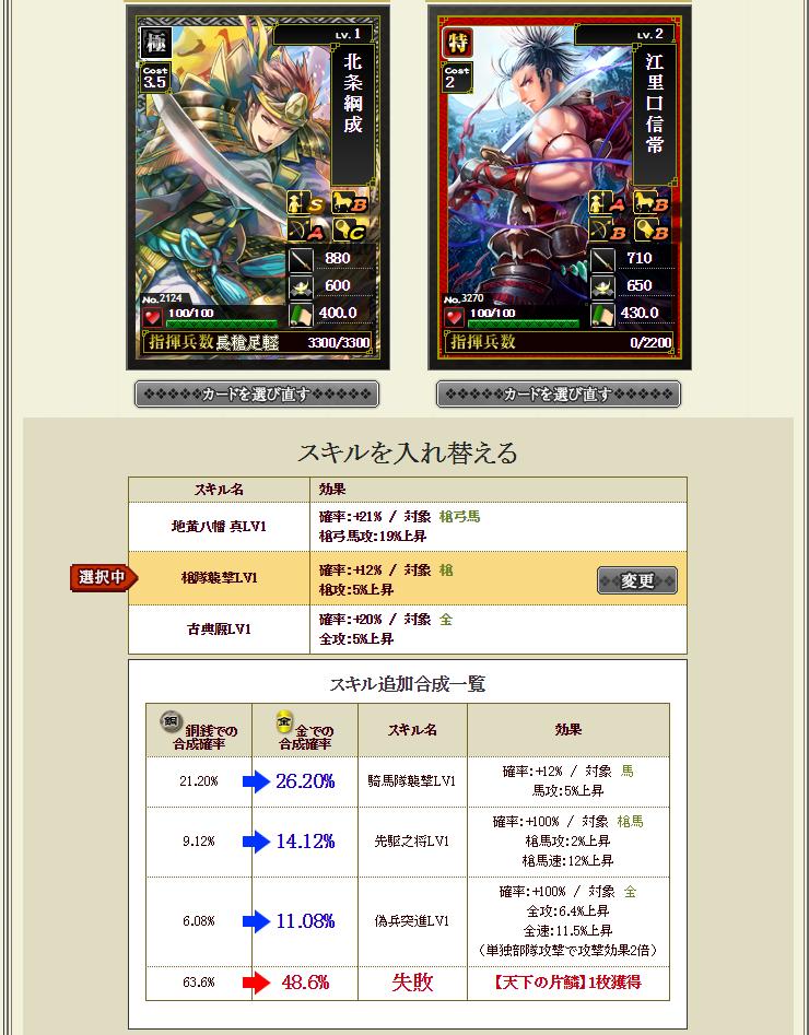 28 4月25日 江里口テーブルs1