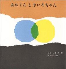 14(05)09.jpg