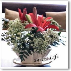 arrebgementflower1606.jpg