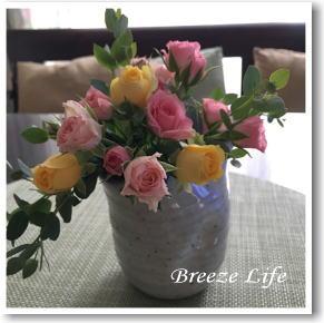 flower160626.jpg