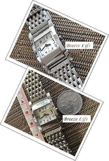 watch160517.jpg