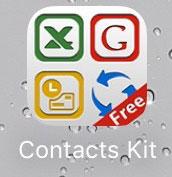 ContactsKit