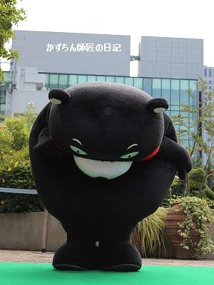 blog_20160531_4.jpg