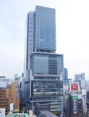 渋谷ヒカリエ 上総百万石セミナー予定2016