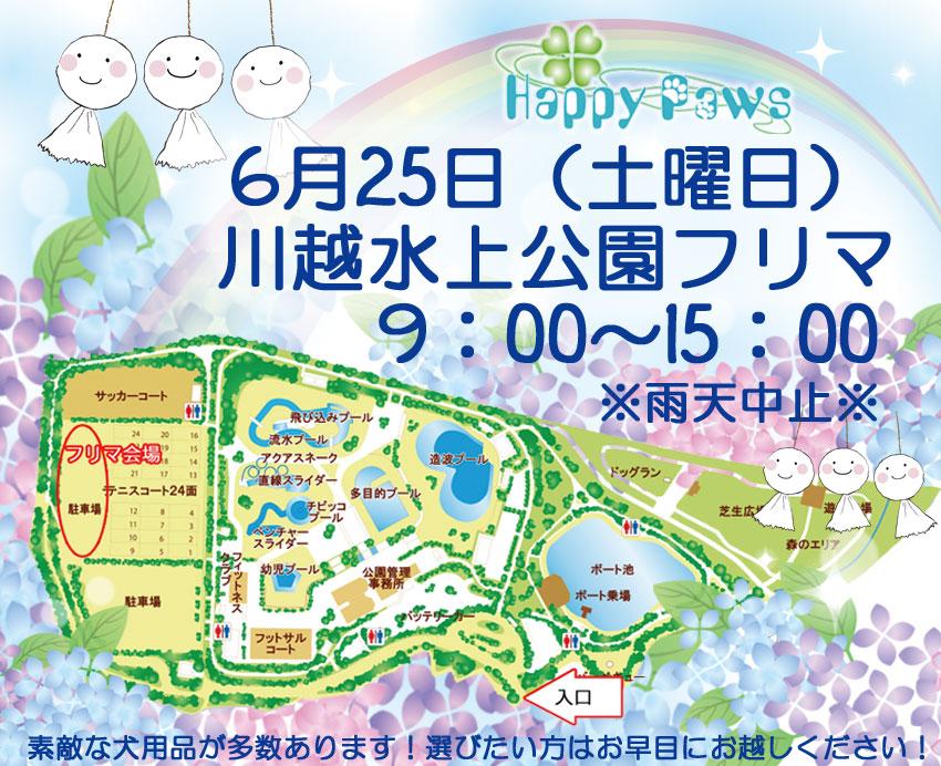 160625川越 (1)