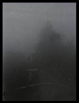 keturo2.jpg