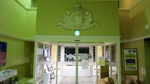 img2016-6-K-ai-MonKAREIi02.jpg