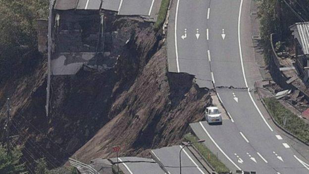 160416214321_japan_earthquake_2_512x288_afp_nocredit.jpg