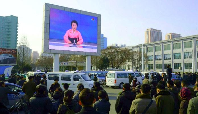 pyongyang (1)