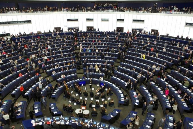 EU委員会