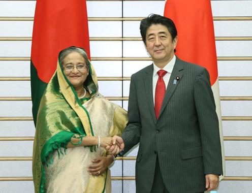 26bangladesh_03.jpg