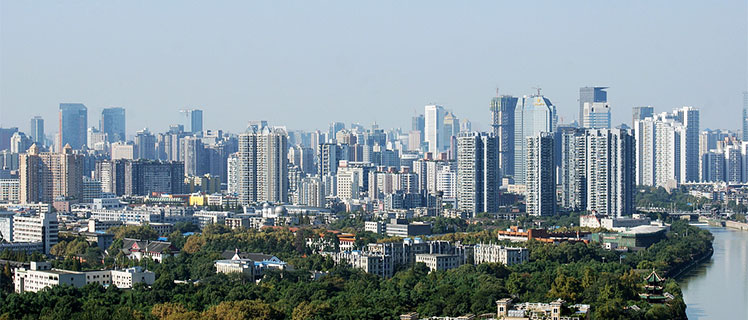 Chengdu-City-Skyline.jpg