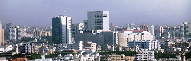 Dhaka_skyline1.jpg