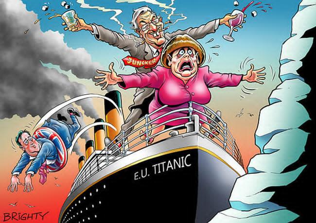 EU-Titanic-Brexit.jpg