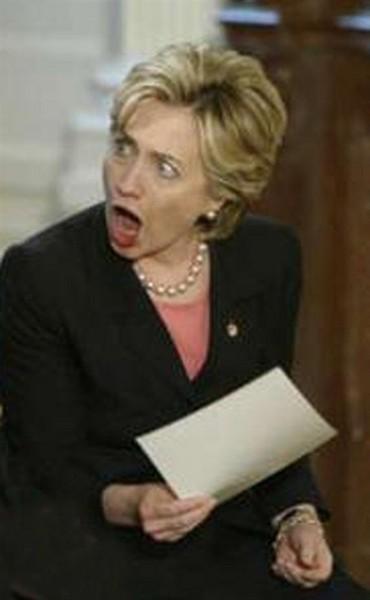 Hillary39.jpg