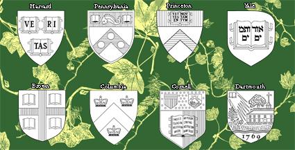 Ivy-League-colleges-list-1.jpg
