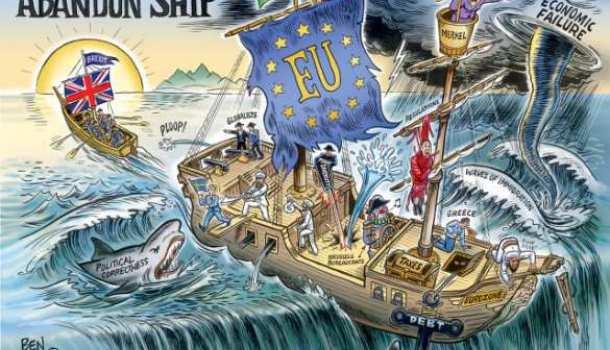 brexit_5.jpg