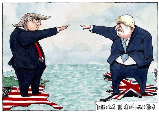 donald-trump-boris-johnson-cartoon.jpg