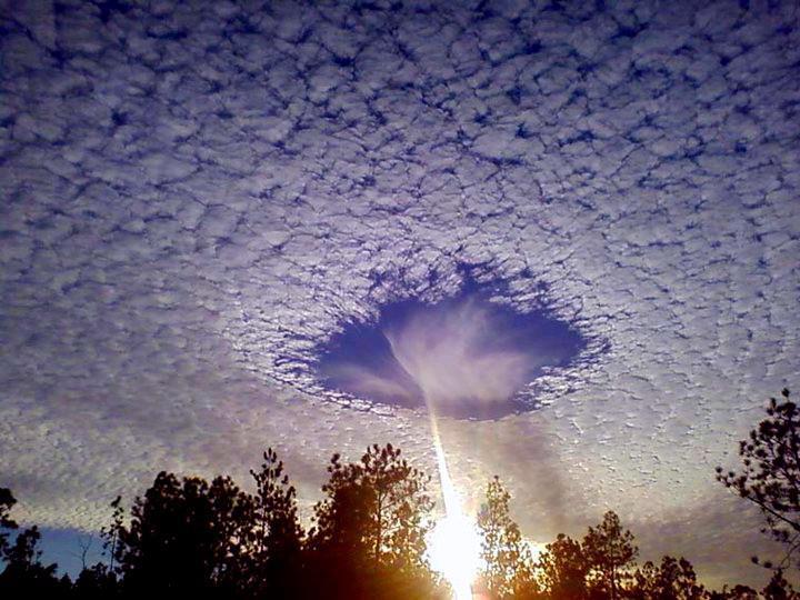 haarp-sky.jpg