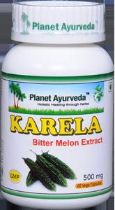 karela-capsules.png