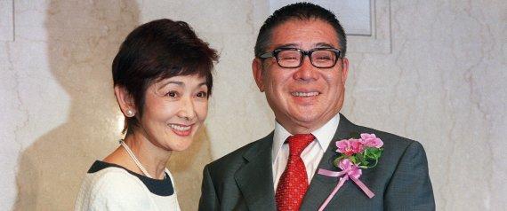 n-OHASHI-WIFE-large570.jpg