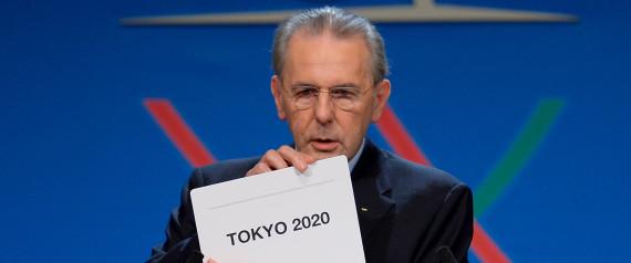 n-TOKYO-2020-2013-large570.jpg