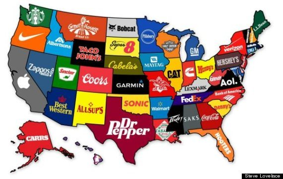 o-corporate-states-of-america-570.jpg