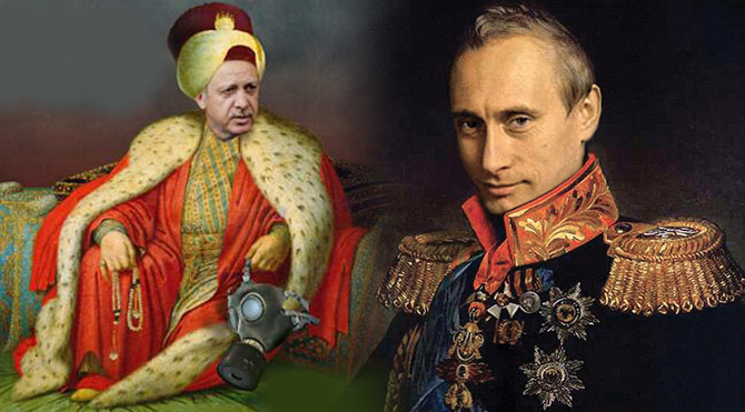 putin-erdogan-car-sultan-670.jpg