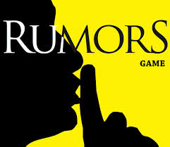 rumors.jpeg