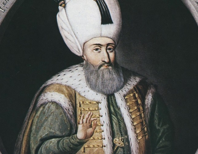 suleyman-i-sultan-of-three-continents.jpg