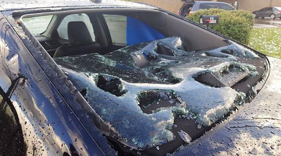 t-hail-car.jpg