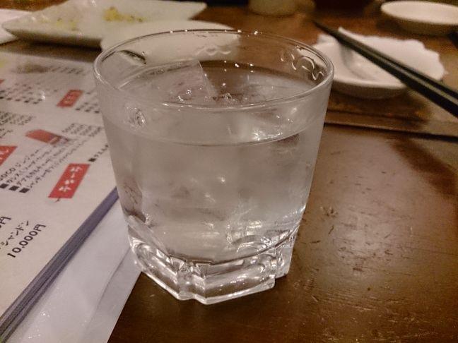 魔王2(1)