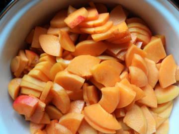 apricot23l.jpg
