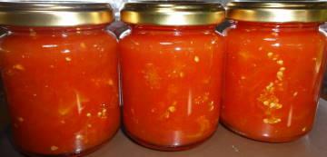 tomato1l.jpg